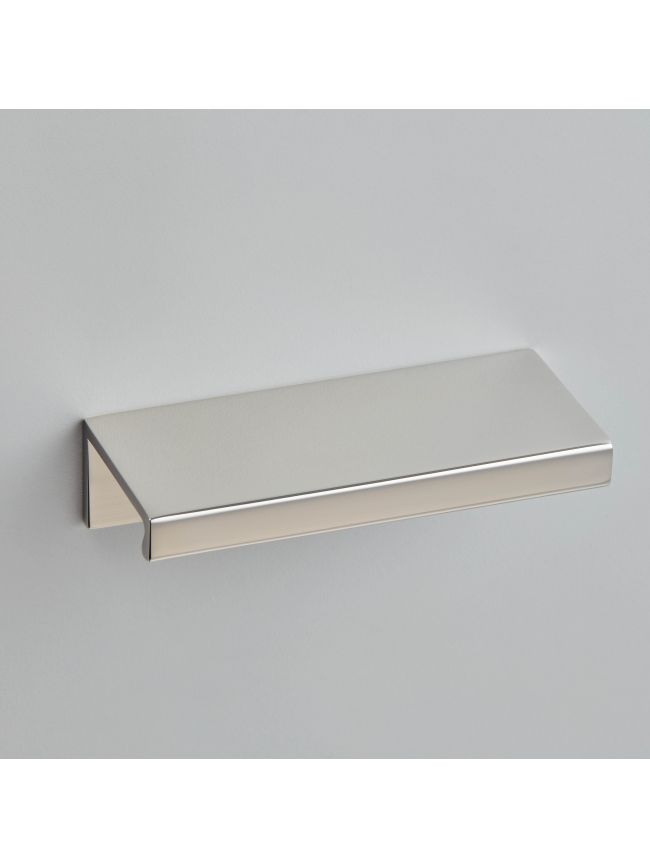 1400 Linear Cabinet Edge Pull