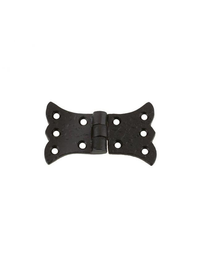 FF18 Butterfly Hinge - 85mm x 35mm (Single)