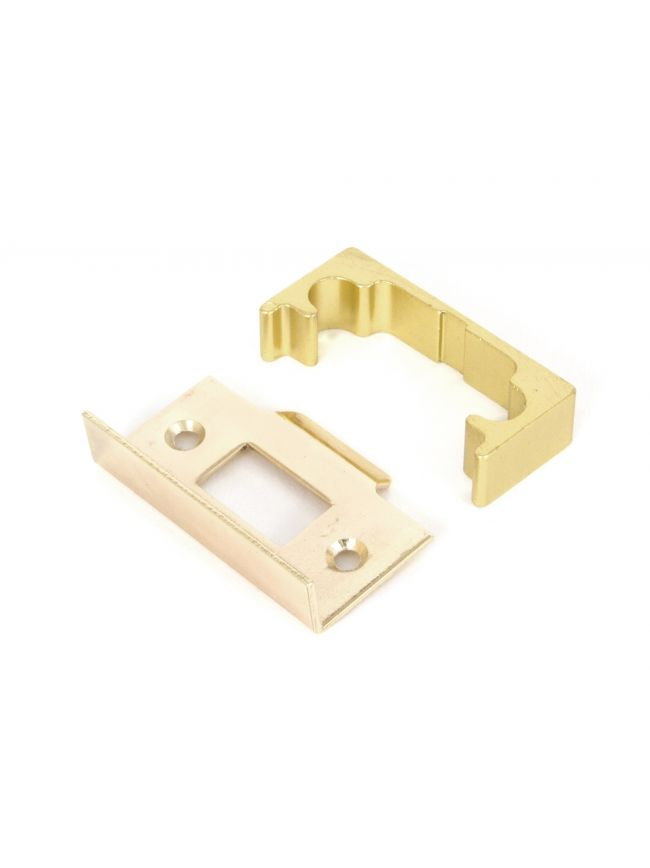 """Electro Brass 1/2"""" Rebate Kit"""